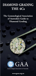 4Cs-Diamon-Grading